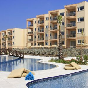 Hotel Kusadasi Golf and Spa