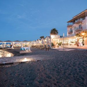 Elounda Akti Olous Hotel (Adults Only)