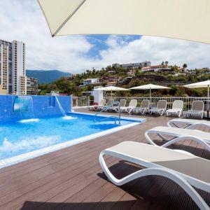 My City Hotel (MyCity) Tenerife