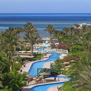 Golden Beach Resort ex Movie Gate
