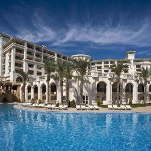 Stella Di Mare Beach Hotel Naama Bay