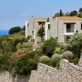 Okeanides Villas Rethymno