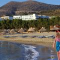 Arminda Hotel and Spa Stalida