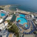 Nana Golden Beach Hotel Hersonissos