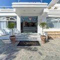 Akoya Resort Rethymno
