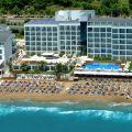 Yalihan Una Hotel Alanya