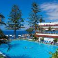 Hotel Best Semiramis Puerto de la Cruz