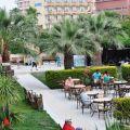 Hotel Camyuva Beach Kemer