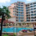Hotel Karolina Sunny Beach Sunny Beach