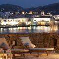 Hotel Porto Mykonos Mykonos