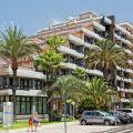 Bitacora Spring Hotel Playa de las Americas