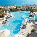 Hotel Grecotel Club Marine Palace Rethymno