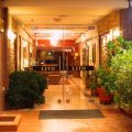Lito Hotel Paralia Katerini
