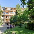 Hotel Park Oasis Nessebar