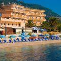 Hotel Potamaki Beach Benitses