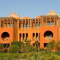 Steigenberger Golf Resort El Gouna El Gouna