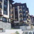 Royal Park and SPA Complex (Royal Park Apartaments) Bansko