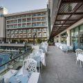 Hotel Luna Blanca Resort Side