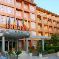 Hotel Tomis Mamaia Mamaia