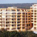 Hotel Continental Nisipurile de Aur