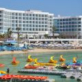 Hotel Vassos Nissi Plage Ayia Napa