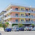 Alasitas Apartments Paralia Katerini