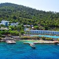 Hotel Kairaba Blue Dreams Resort Torba