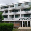 Hotel Traian Neptun Neptun