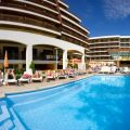 Hotel Flamingo Albena Albena