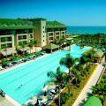 Hotel Alva Donna Beach Resort Confort Side