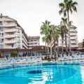 Hotel Lonicera World Alanya