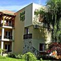 Hotel Iris / Mimoza Jupiter
