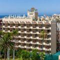 Hotel GF Noelia Puerto de la Cruz