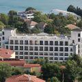 Hotel White Rock Castle Balcic