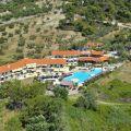 Hotel Makednos Nikiti Sithonia