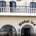 Iro Hotel Creta Hersonissos