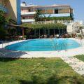 Hotel Roxani Ammoudara