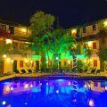 Bodrum Skylife Hotel Gumbet