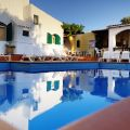 Elia Hotel Apartments Creta Analipsi