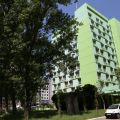 Hotel National Mamaia