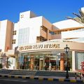 Hotel Sea Star Beau Rivage Hurghada