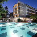 Trendy Side Beach Hotel Side