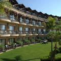 Hotel Armas Labada Kemer