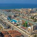 Hotel Crystal Waterworld Resort and Spa Belek
