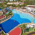Seven Seas Hotel Blue Ex. Otium Hotel Seven Seas Side