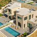 Eland Dream Villas Rethymno