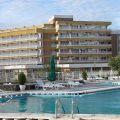 Hotel Orfeu Mamaia Mamaia