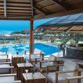 Hotel Porto Elounda Golf and Spa Resort Elounda
