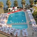Hotel Club Falcon Lara Kundu