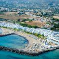 Hotel Knossos Beach Bungalows and Suites Kokkini Hani